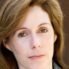 famous quotes, rare quotes and sayings  of Laurie Halse Anderson