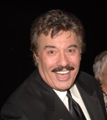famous quotes, rare quotes and sayings  of Tony Orlando