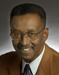 famous quotes, rare quotes and sayings  of Walter E. Williams
