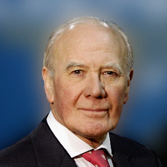famous quotes, rare quotes and sayings  of Menzies Campbell