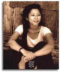 famous quotes, rare quotes and sayings  of Loung Ung