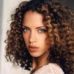 famous quotes, rare quotes and sayings  of Noemie Lenoir