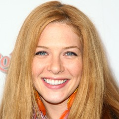 famous quotes, rare quotes and sayings  of Rachelle Lefevre