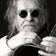 famous quotes, rare quotes and sayings  of Ray Wylie Hubbard