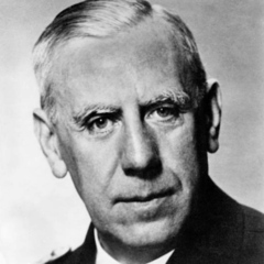 famous quotes, rare quotes and sayings  of Wilhelm Canaris