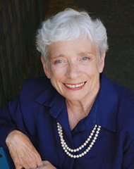 famous quotes, rare quotes and sayings  of Mary Ann Shaffer