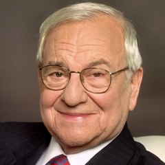 famous quotes, rare quotes and sayings  of Lee Iacocca