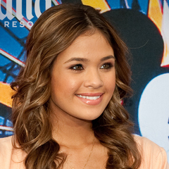 famous quotes, rare quotes and sayings  of Nicole Anderson