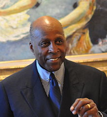 famous quotes, rare quotes and sayings  of Vernon Jordan