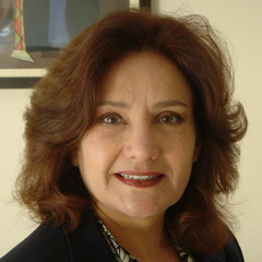 famous quotes, rare quotes and sayings  of Nonie Darwish