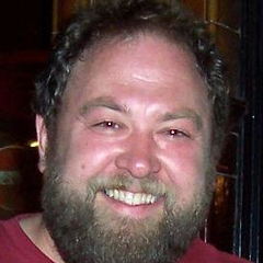 famous quotes, rare quotes and sayings  of Mark Addy