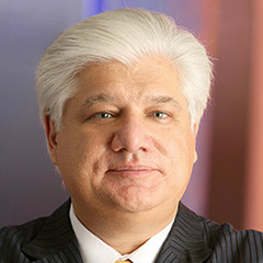 famous quotes, rare quotes and sayings  of Mike Lazaridis