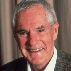 famous quotes, rare quotes and sayings  of Timothy Leary