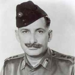 famous quotes, rare quotes and sayings  of Sam Manekshaw