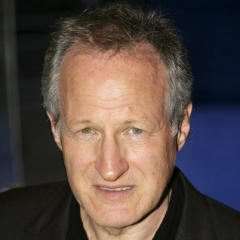 famous quotes, rare quotes and sayings  of Michael Mann