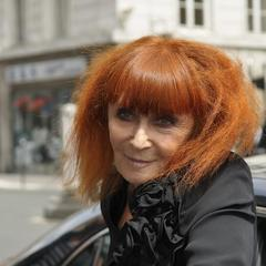 famous quotes, rare quotes and sayings  of Sonia Rykiel