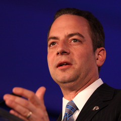 famous quotes, rare quotes and sayings  of Reince Priebus