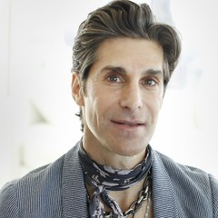 famous quotes, rare quotes and sayings  of Perry Farrell