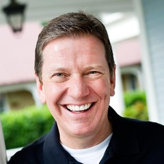 famous quotes, rare quotes and sayings  of Michael Hyatt
