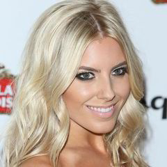 famous quotes, rare quotes and sayings  of Mollie King