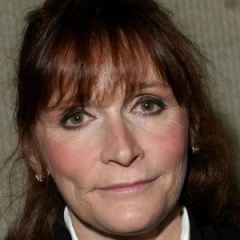 famous quotes, rare quotes and sayings  of Margot Kidder
