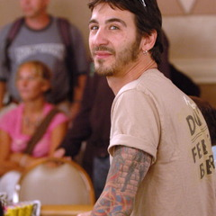 famous quotes, rare quotes and sayings  of Sully Erna