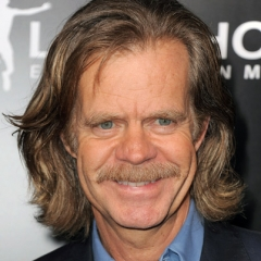 famous quotes, rare quotes and sayings  of William H. Macy