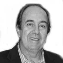 famous quotes, rare quotes and sayings  of Nando Parrado