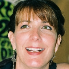 famous quotes, rare quotes and sayings  of Kathy Mattea