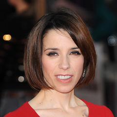 famous quotes, rare quotes and sayings  of Sally Hawkins