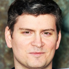 famous quotes, rare quotes and sayings  of Michael Schur