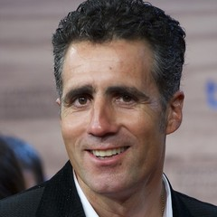 famous quotes, rare quotes and sayings  of Miguel Indurain