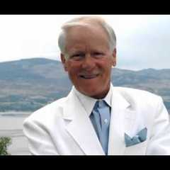 famous quotes, rare quotes and sayings  of Mark Yarnell