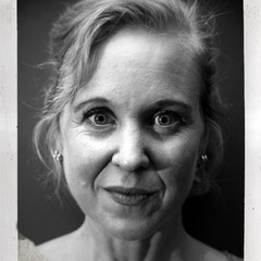 famous quotes, rare quotes and sayings  of Kristin Hersh