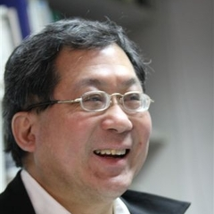 famous quotes, rare quotes and sayings  of Ken Yeang