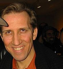 famous quotes, rare quotes and sayings  of Mark Kostabi
