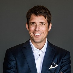 famous quotes, rare quotes and sayings  of Nick Woodman