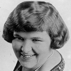 famous quotes, rare quotes and sayings  of Kate Smith