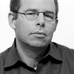 famous quotes, rare quotes and sayings  of Michael Bierut