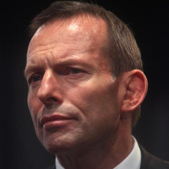famous quotes, rare quotes and sayings  of Tony Abbott
