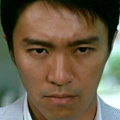 famous quotes, rare quotes and sayings  of Stephen Chow