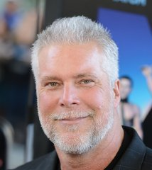 famous quotes, rare quotes and sayings  of Kevin Nash