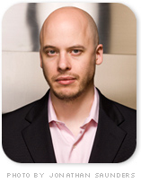 famous quotes, rare quotes and sayings  of Lev Grossman