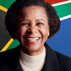 famous quotes, rare quotes and sayings  of Mamphela Ramphele