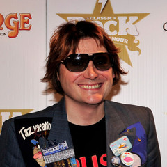 famous quotes, rare quotes and sayings  of Nicky Wire