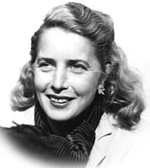 famous quotes, rare quotes and sayings  of Margaret Wise Brown