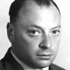 famous quotes, rare quotes and sayings  of Wolfgang Pauli