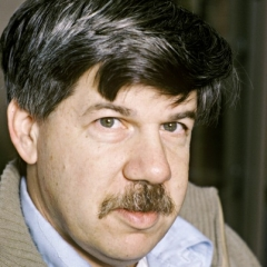 famous quotes, rare quotes and sayings  of Stephen Jay Gould