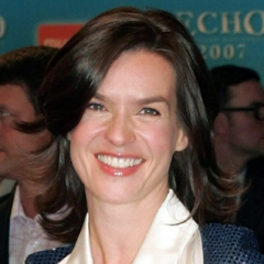 famous quotes, rare quotes and sayings  of Katarina Witt