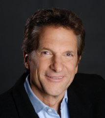 famous quotes, rare quotes and sayings  of Peter Guber